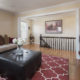 7 Bartlett Ave Unit#2 Arlington MA 02476