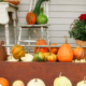 Pumpkins in Your House!