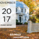 November 2017 Housing Report
