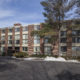 NEW: 993 Mass Ave Uni# 128 Arlington