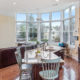 New: 64 Highland Ave #7