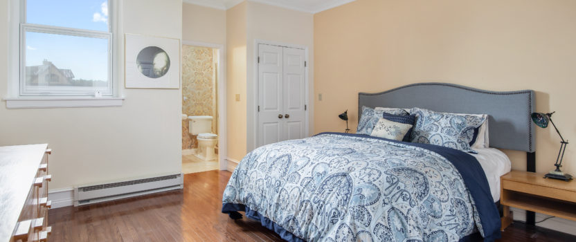Open House Saturday & Sunday Noon – 1:30pm!
