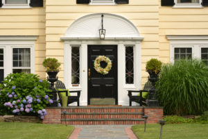 Prepare Your Home for a Successful Spring Sale