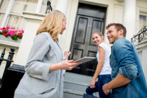 Housing Market to Favor Buyers in 2019
