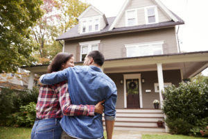 Housing Forecasts for 2019