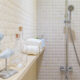 Easy Steps to Make your Bathroom Look Bigger
