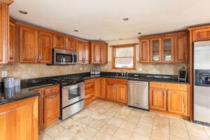 New to Market: 443 Bedford Street Lexington, MA