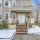 134 Thorndike St Unit 134, Arlington
